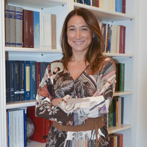 https://palmaboria.com/wp-content/uploads/2021/04/Daniela_Bracaglia_Morante.jpg