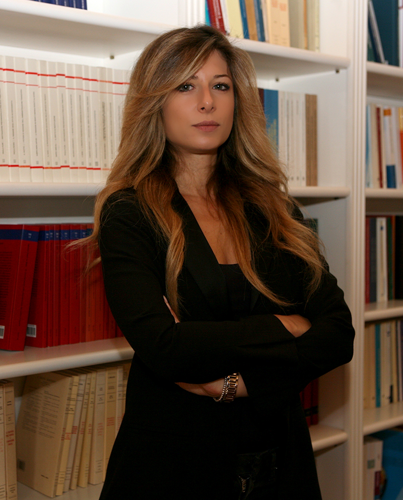 https://palmaboria.com/wp-content/uploads/2021/04/Roberta-Corriere-1.jpg